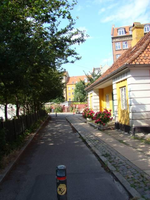 gammel-vagt-ved-olfert-fischers-gade-foto-fra-juli-2009