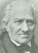 Gebauser, J. C.