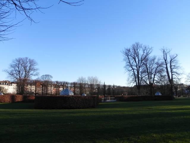 Georg Brandes Plads 3 - Gothersgade 60-76-78 - Kronprinsessegade 1-25 - Sølvgade 31 - 142