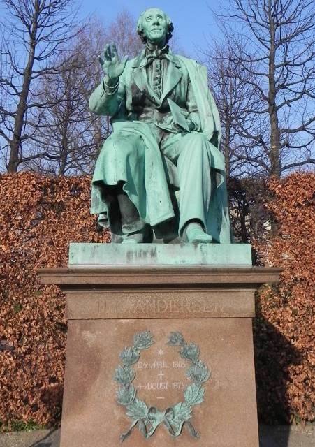 Georg Brandes Plads 3 - Gothersgade 60-76-78 - Kronprinsessegade 1-25 - Sølvgade 31 - 144