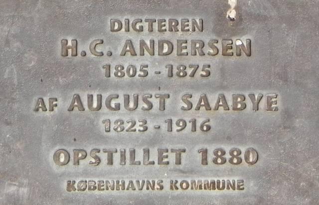 Georg Brandes Plads 3 - Gothersgade 60-76-78 - Kronprinsessegade 1-25 - Sølvgade 31 - 152