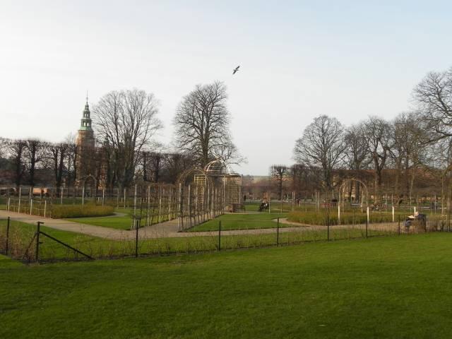 Georg Brandes Plads 3 - Gothersgade 60-76-78 - Kronprinsessegade 1-25 - Sølvgade 31 - 163