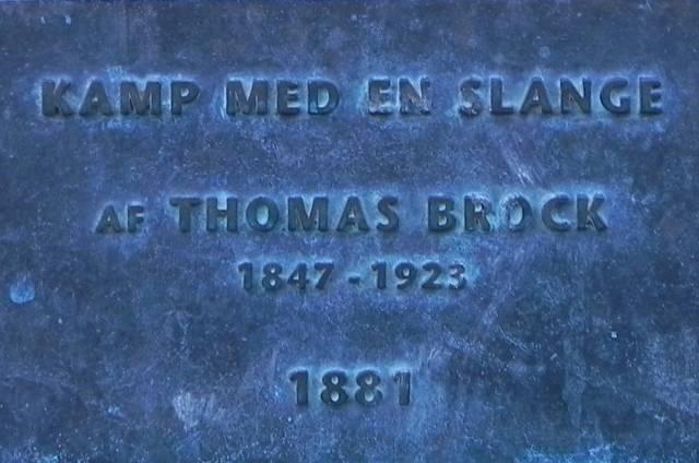 Georg Brandes Plads 3 - Gothersgade 60-76-78 - Kronprinsessegade 1-25 - Sølvgade 31 - 174