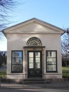 Georg Brandes Plads 3 - Gothersgade 60-76-78 - Kronprinsessegade 1-25 - Sølvgade 31 - 24