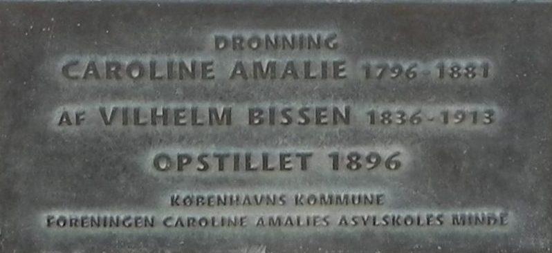 Georg Brandes Plads 3 - Gothersgade 60-76-78 - Kronprinsessegade 1-25 - Sølvgade 31 - 77