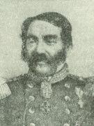 Gerlach, G. D. von