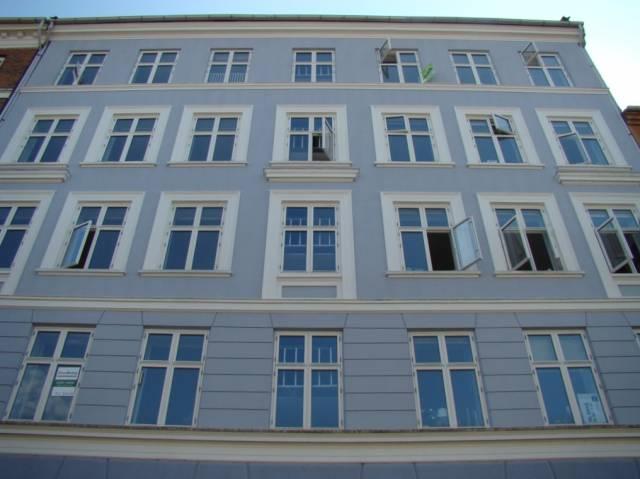 Gernersgade 39 - 2