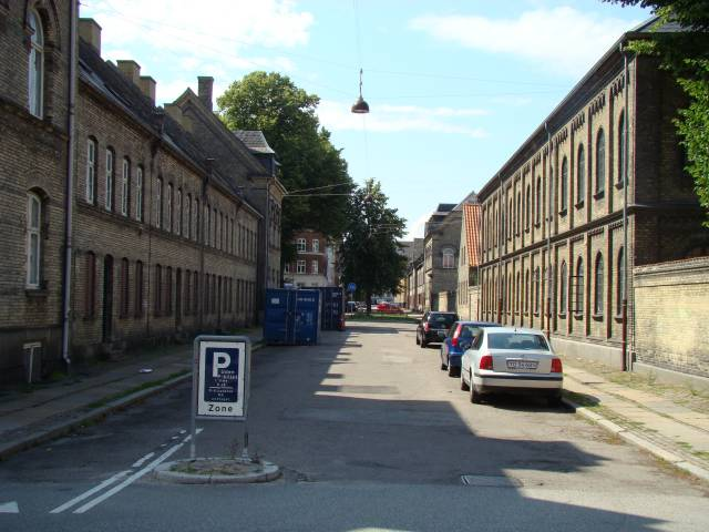 gernersgade-gernersgade-set-fra-borgergade-mod-sankt-pauls-plads