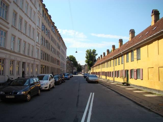 gernersgade-gernersgade-set-fra-store-kongensgade