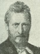 Giødwad, J. F.