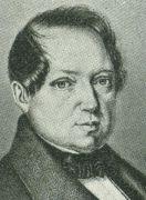 Glaeser, Franz