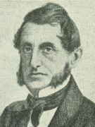 Gleerup, A. C.