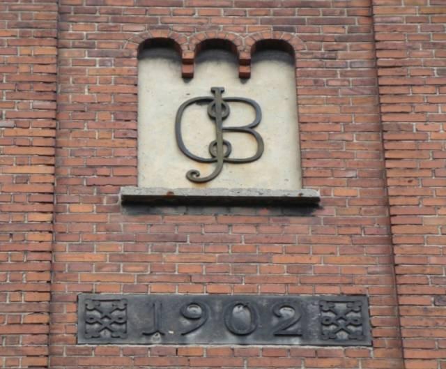 Gothersgade 31 - Store Regnegade 28 - 6