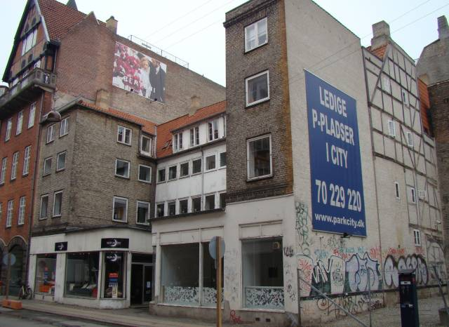 Gothersgade 41-41a - Ny Østergade 32 - 6