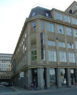 Gothersgade 55 - Landemærket 26 - Vognmagergade 8b-10 - lille - th