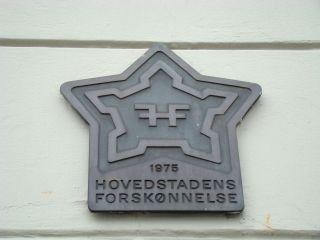 Gothersgade 87 - Landemærket 57 - 5