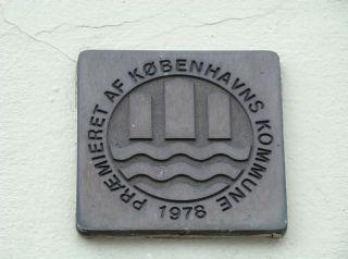 Gothersgade 87 - Landemærket 57 - 6