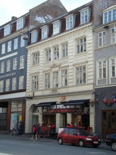 Gothersgade 9-11 - lille - th