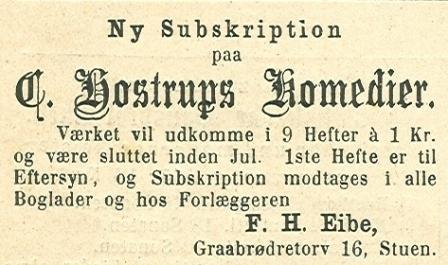 Gråbrødre Torv 16-16a - Gråbrødrestræde 18 - 9