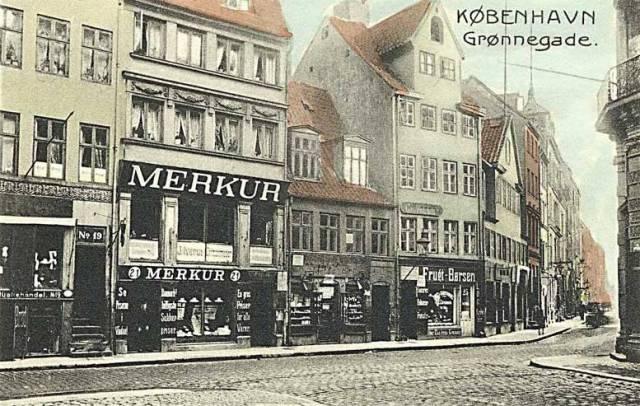 groennegade-postkort-nr-10092-afsendt-i-1906