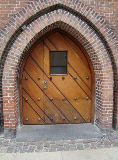 Grønningen 7-9 - Hammerensgade 8 - 6 - her Hammerensgade 8