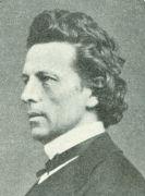 Høedt, Frederik