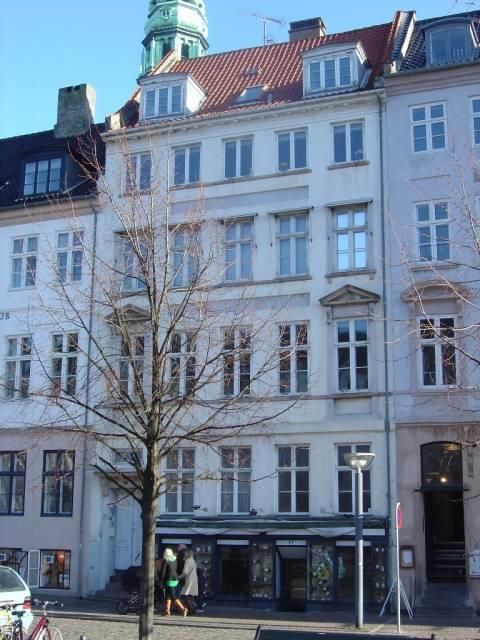 Højbro Plads 17 - 4