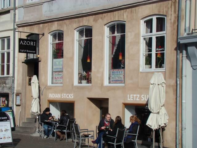 Højbro Plads 19 - 4