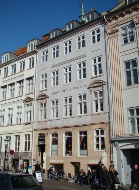 Højbro Plads 19 - 5