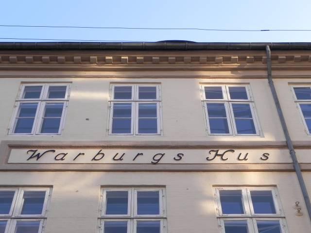 Højbro Plads 3 - Store Kirkestræde 3 - 6