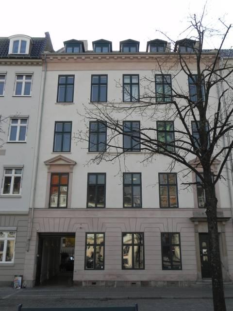 Højbro Plads 6 - 2