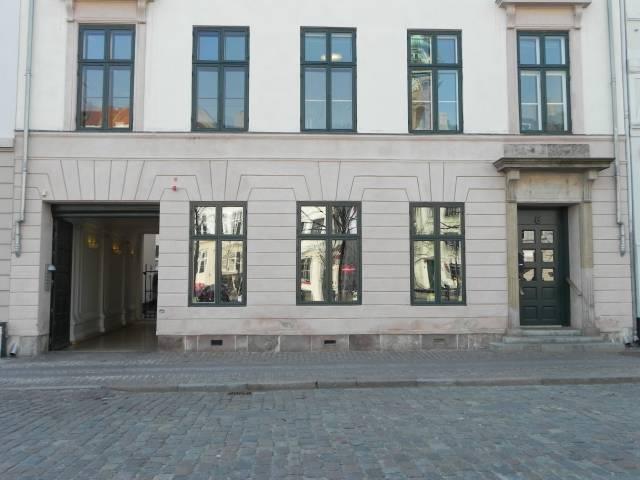 Højbro Plads 6 - 4