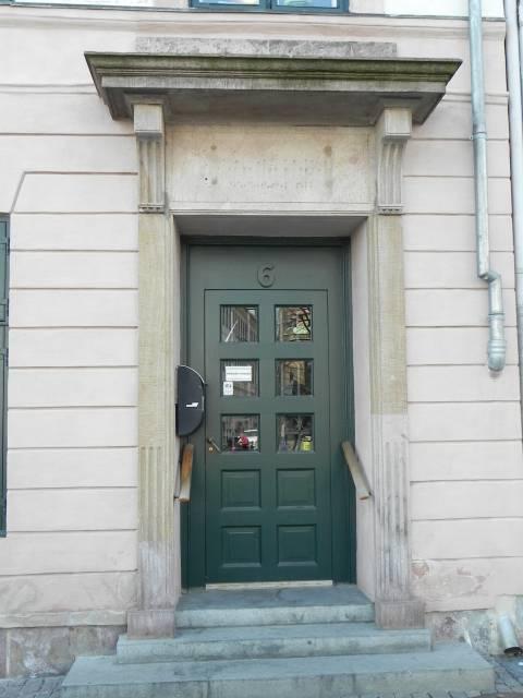 Højbro Plads 6 - 5