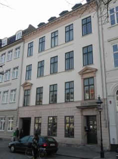 Højbro Plads 6 - lille - th