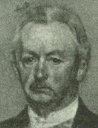 Hammershøi, Vilhelm