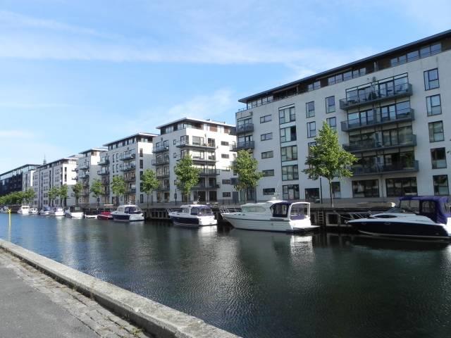 hammershoeis-kaj-set-fra-ved-kanalen-foto-fra-august-2011