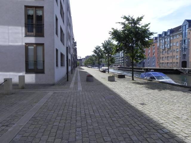 hammershoeis-kaj-set-mod-overgaden-oven-vandet-foto-fra-august-2011
