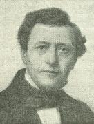 Hansen, C. J.