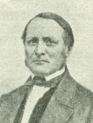 Hansen, I. A.
