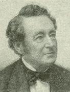 Hansen, J. C.