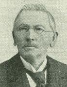Hansen, Jules