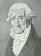 Hauser, Conrad