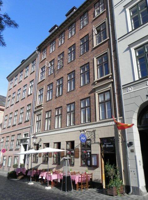 hauser-plads-12-5