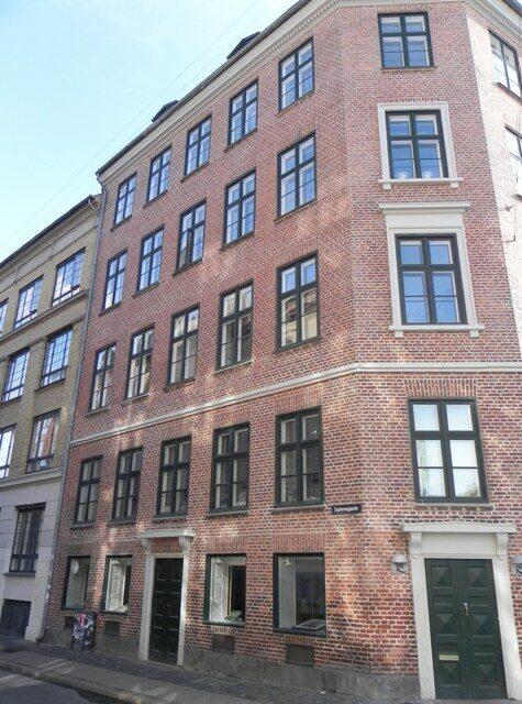 hauser-plads-14-suhmsgade-5-3