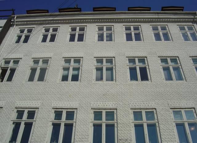 Hauser Plads 18 - 2