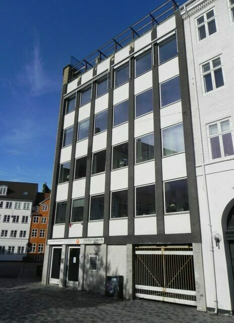 hauser-plads-20-aabenraa-5-1