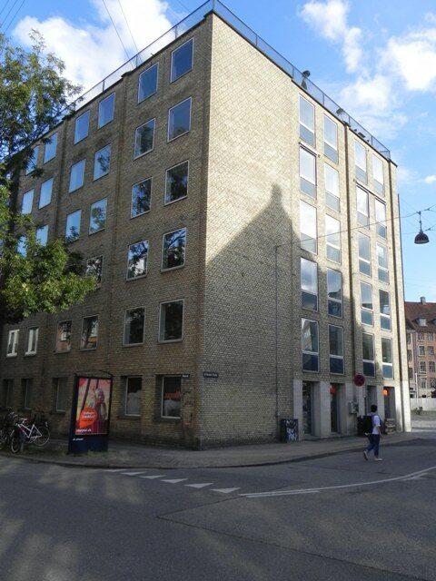 hauser-plads-20-aabenraa-5-11