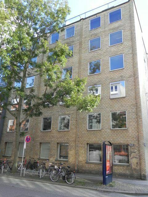 hauser-plads-20-aabenraa-5-12