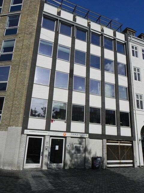 hauser-plads-20-aabenraa-5-4