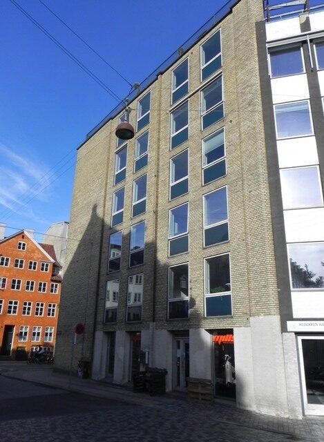 hauser-plads-20-aabenraa-5-5